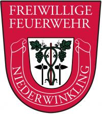 FF Niederwinkling
